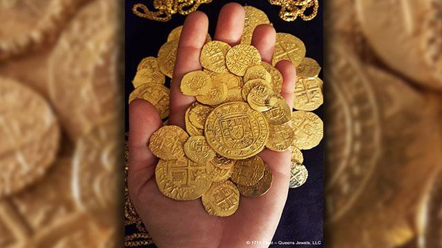 Treasure_109764