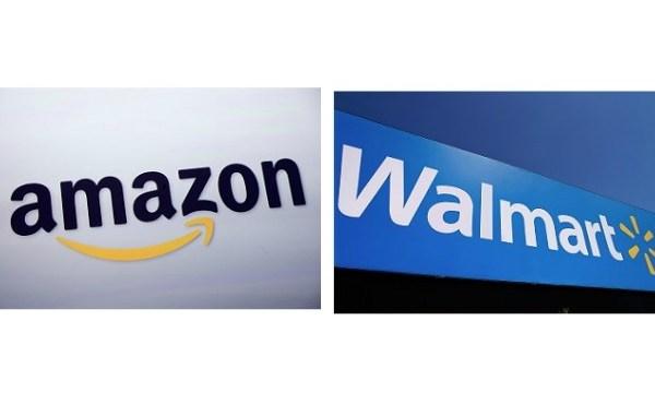 WalMartAmazon_106960