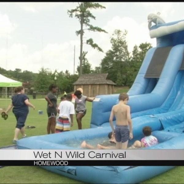 Wet N Wild carnival_108183