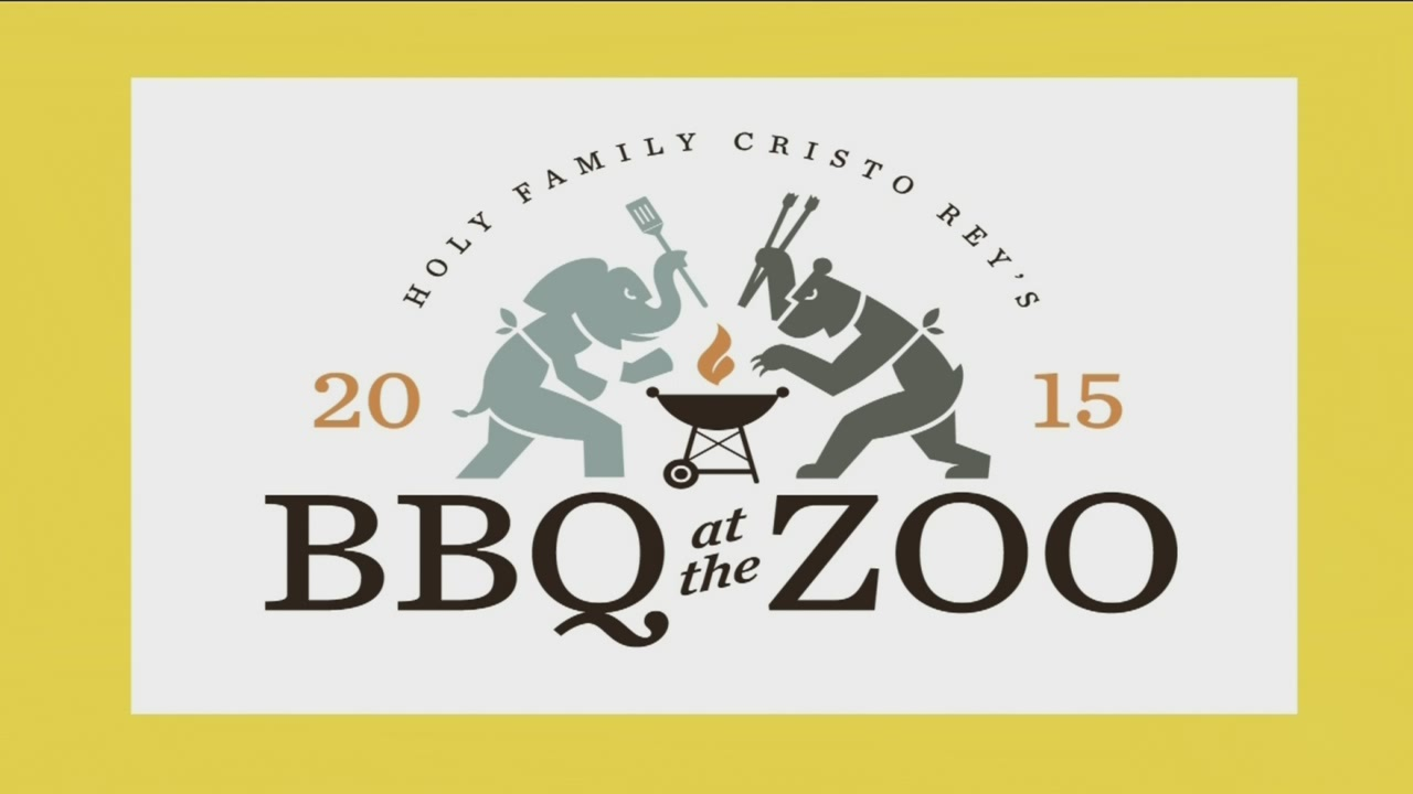 BBQ at the zoo_112909