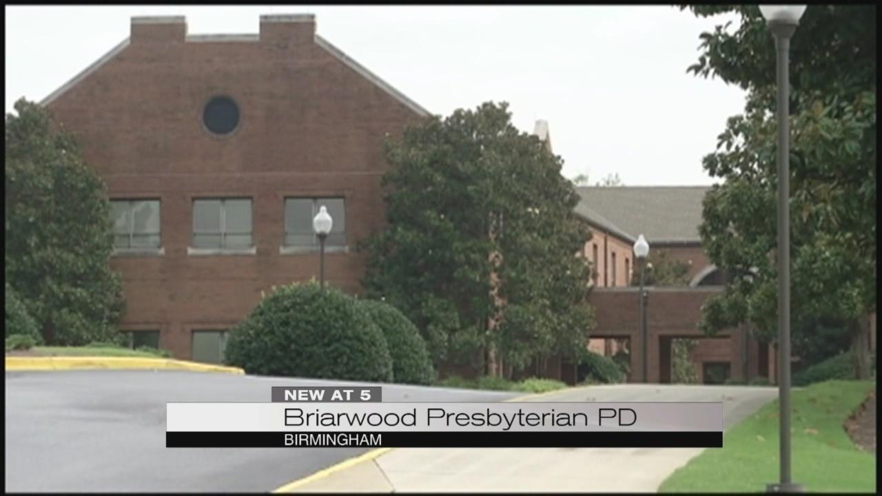 Briarwood Presbyterian PD_113089