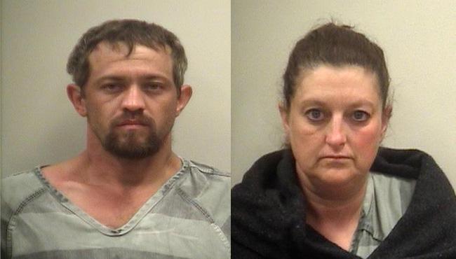 DeKalb-County-drug-arrests_111063