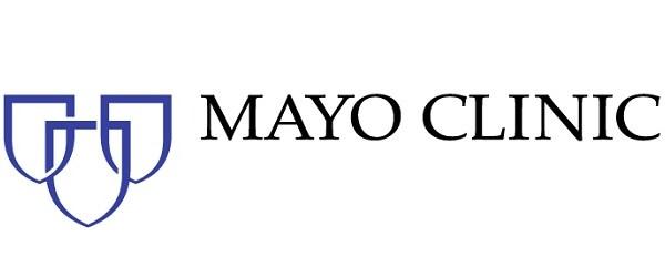 Mayo_114052