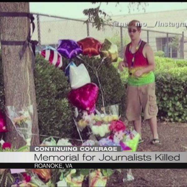memorial for virginia journalists killed_115776