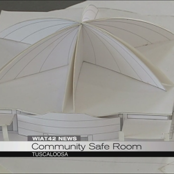 Safe room_111912