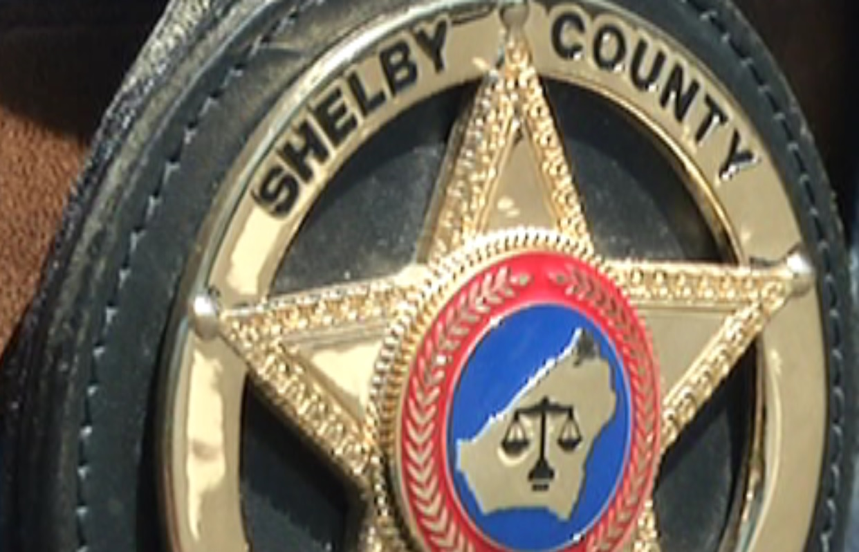 SHELBY COUNTY BADGE_111363