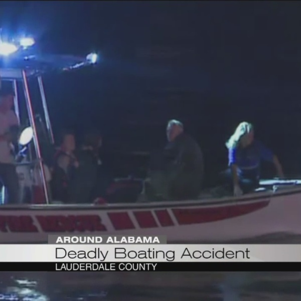 Smith Lake boating accident_113769