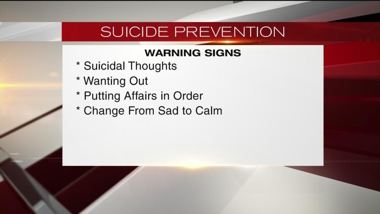 Suicide prevention_112615