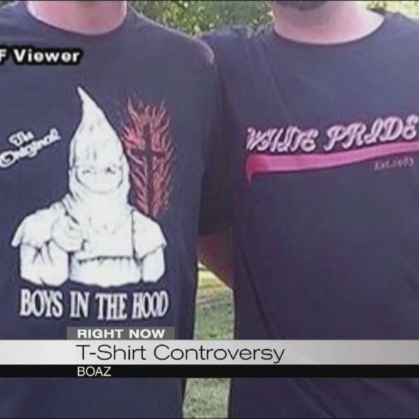 KKK Tshirt_115431