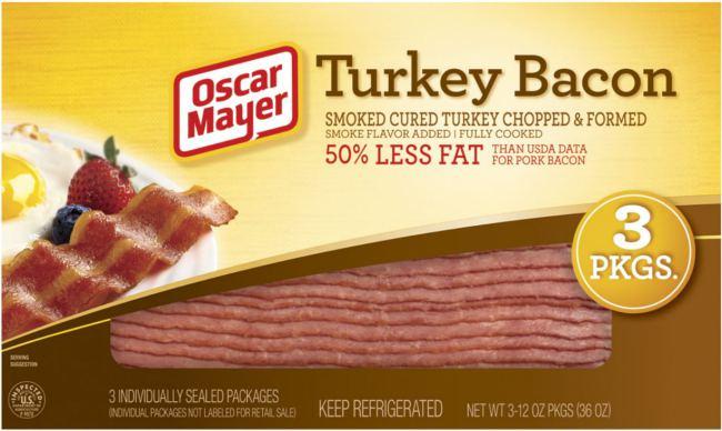 TurkeyBacon_115671