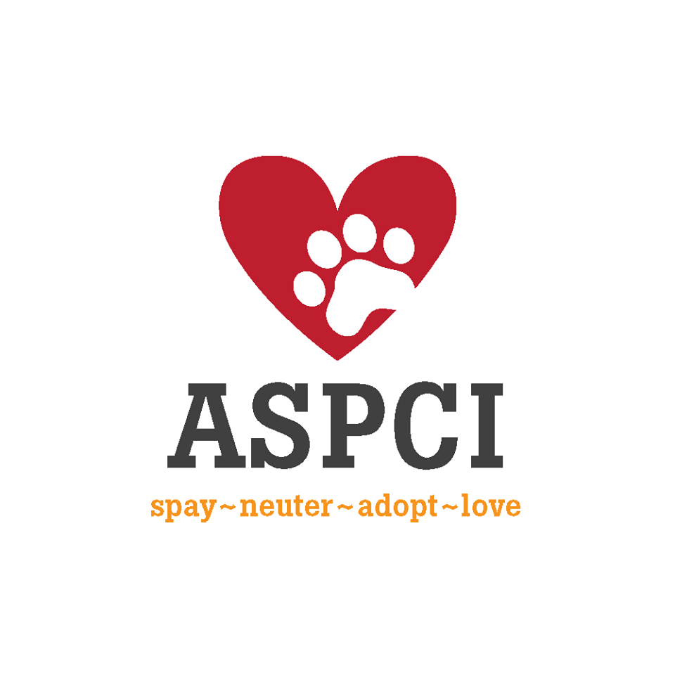 aspci logo_117199