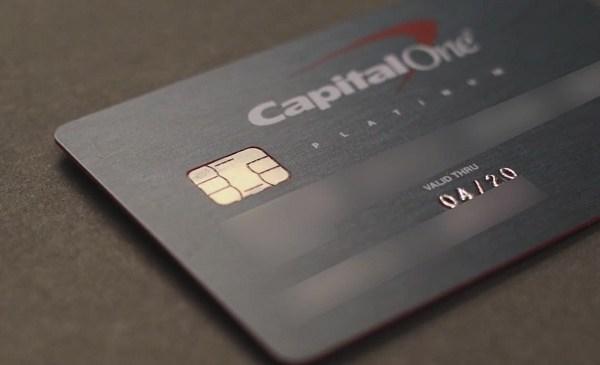 CreditCard_122582