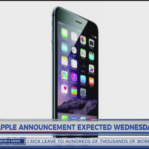 iphone_announcement_118080
