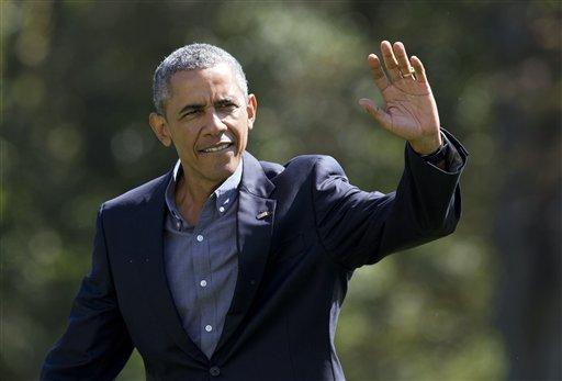 Barack Obama_118046