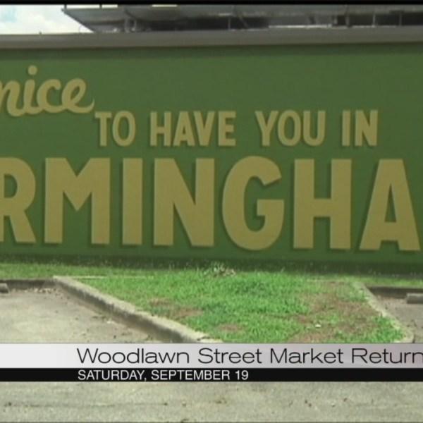 Woodlawn Street Market_120163