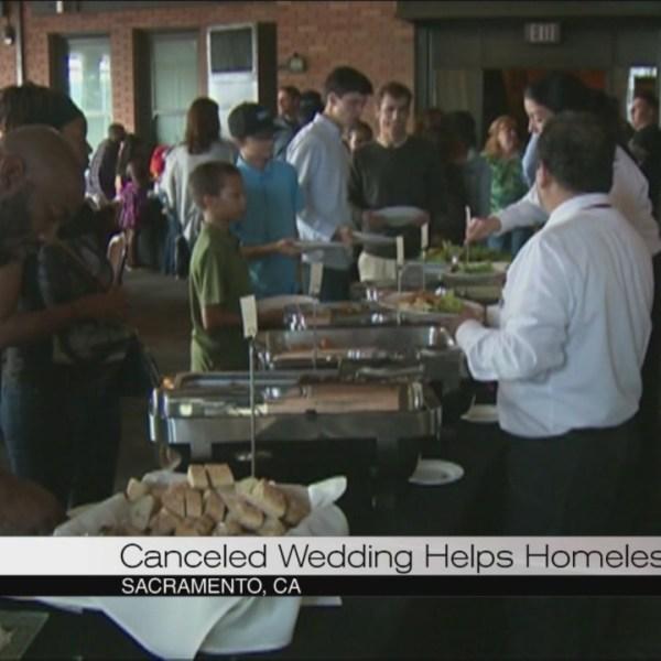 Canceled wedding_127147