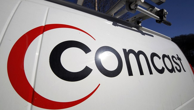 Comcast_124418
