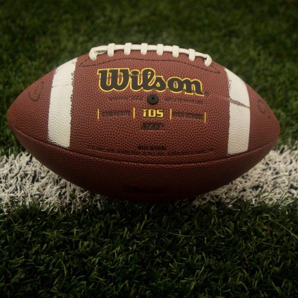 football high school score_114959
