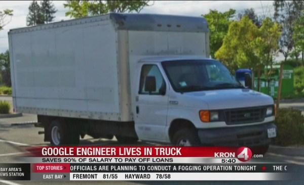google-truck_127668