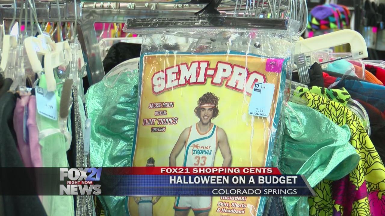 halloween-budget_125694