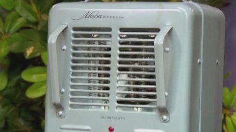 Heater_127164