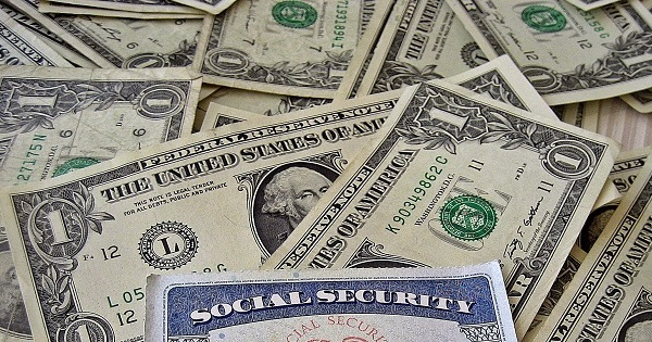 socialsecurity_125424