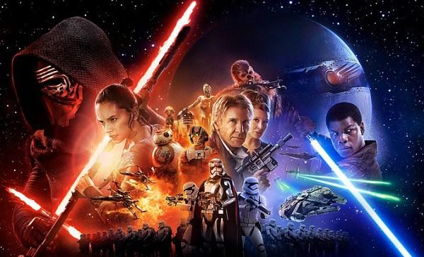 star-wars-force-awakens-poster_127433