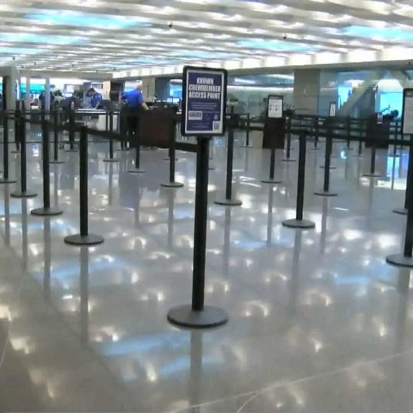 Airport_131212