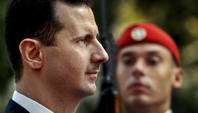 Bashar Assad_135136