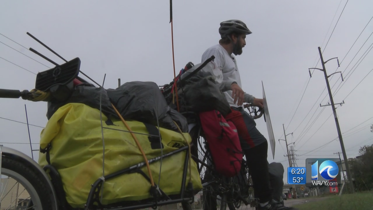 biking-vets_132243