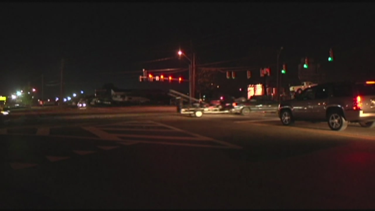 night car carjacking_133112