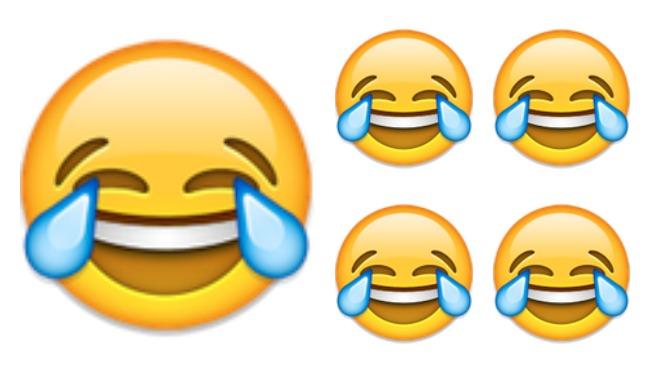 Emoji_134630