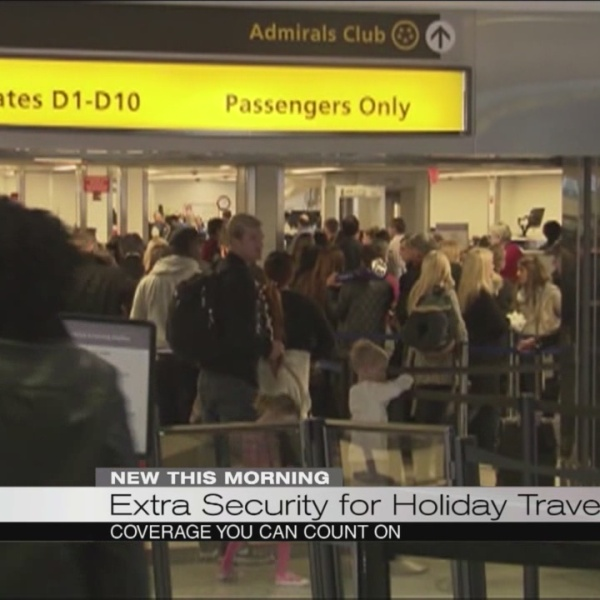 Holiday travel_135850