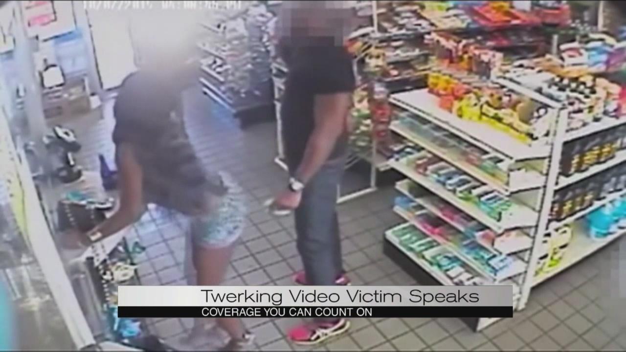 Twerking victim speaks_135161