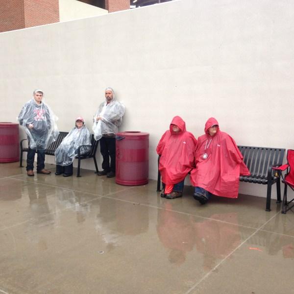 Rain in Tuscaloosa_132030