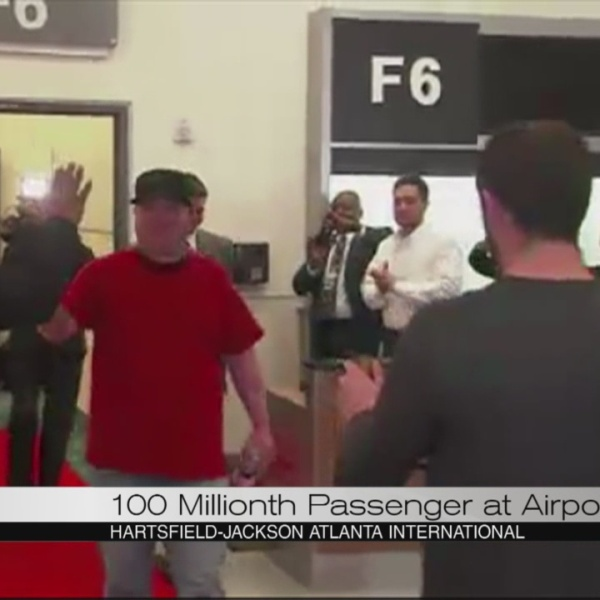 100 millionth passenger_141264