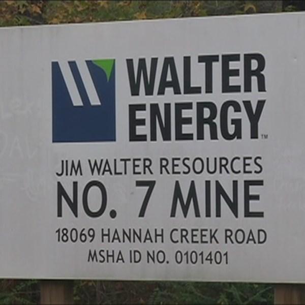 Walter Energy mines_131045
