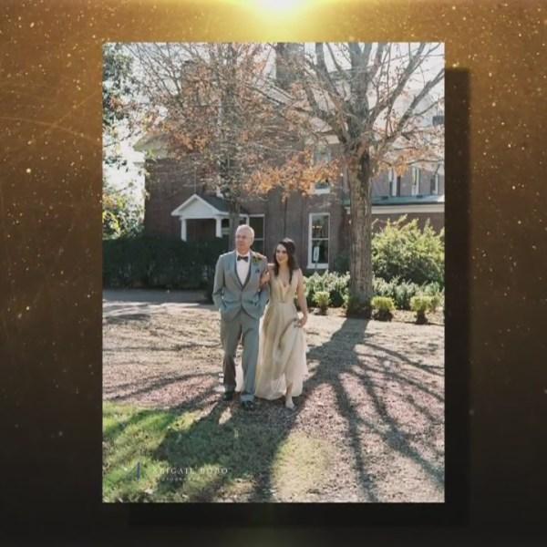 als-wedding_140465