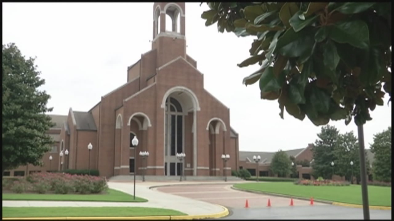 Briarwood Presbyterian Church_112871