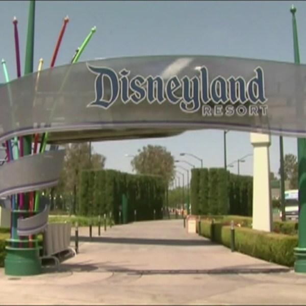 Disneyland_104762