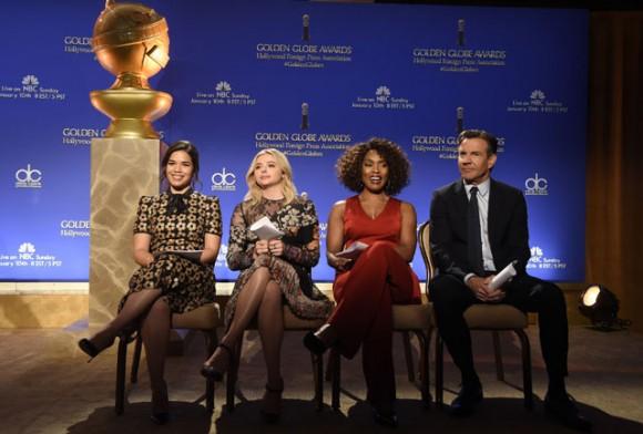 Golden Globes_138813