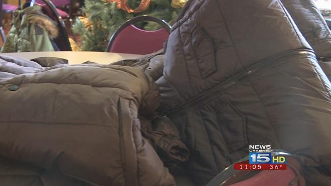homeless veterans_141120