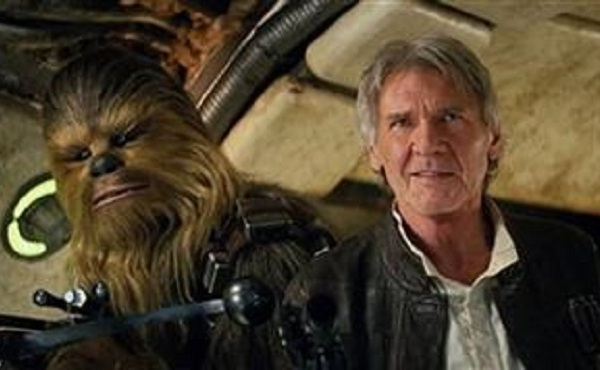 The Force Awakens_141196
