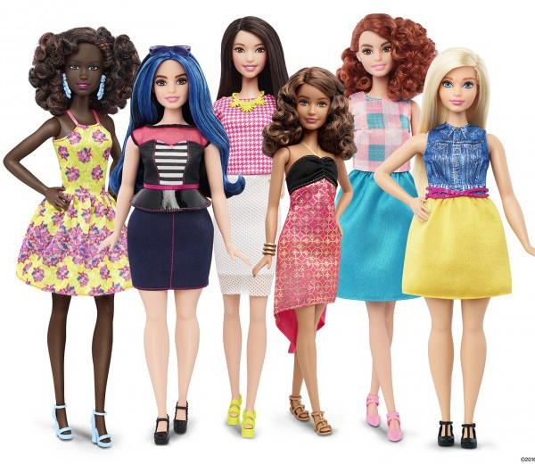 new barbie dolls_148362