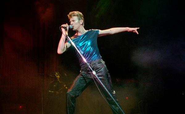 David Bowie_143571