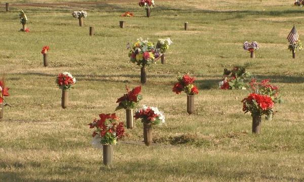 cemetery_144494