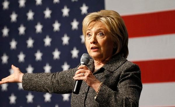 Hillary Clinton_144067