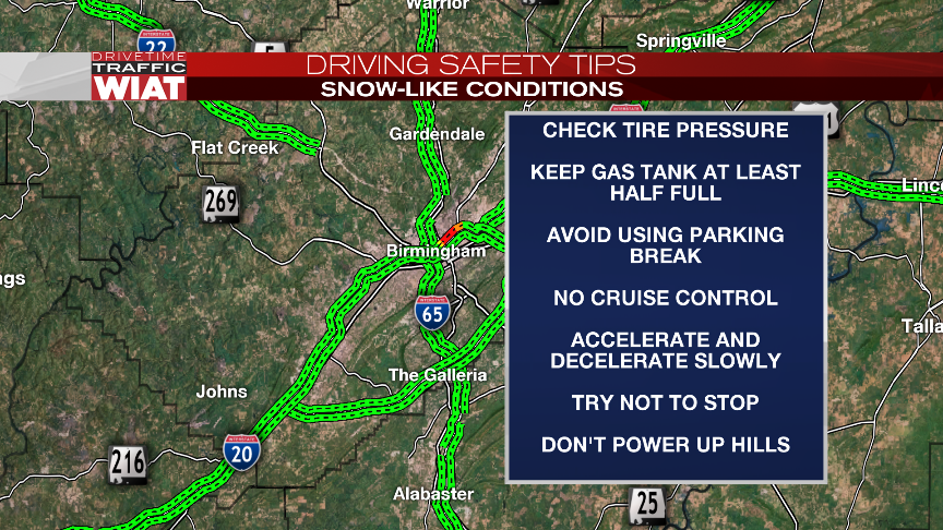 COLD WEATHER DRIVING TIPS_146759