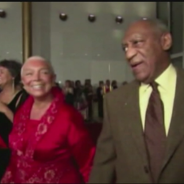 cosby-deposition_142770