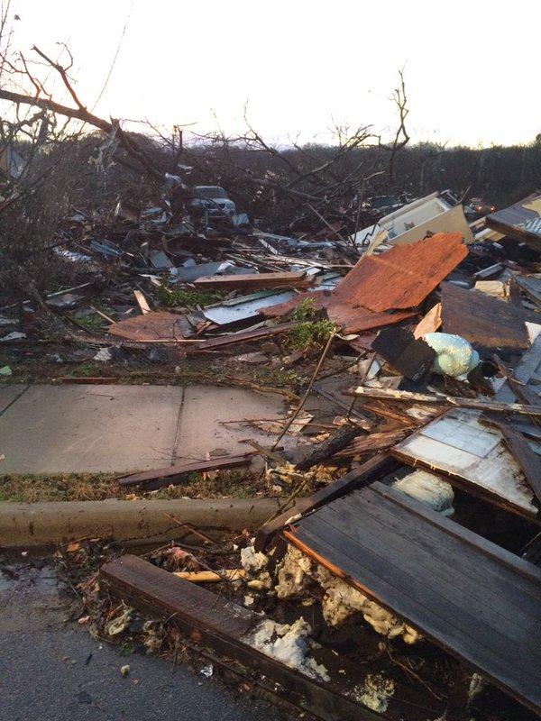 Jefferson avenue storm damage_141033
